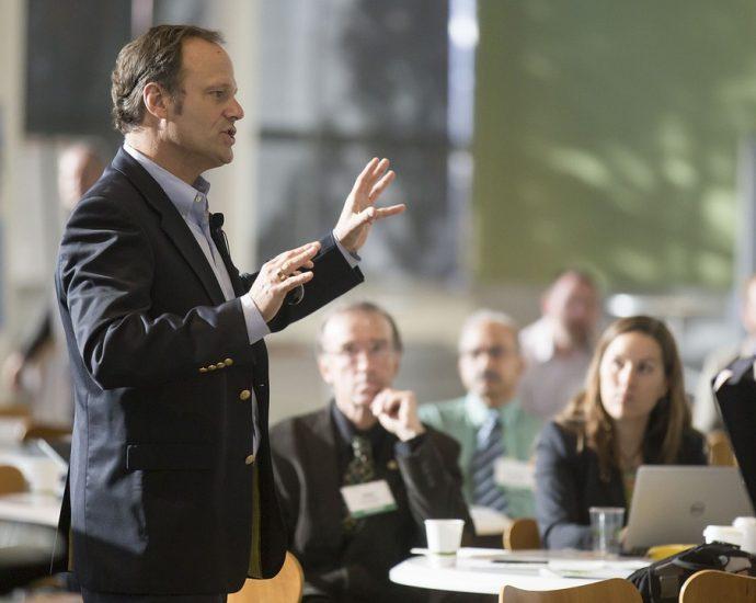 Zarządzenie delegacjami pracowników w firmie