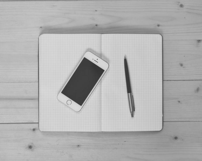 Ringke: akcesoria GSM dla wymagających