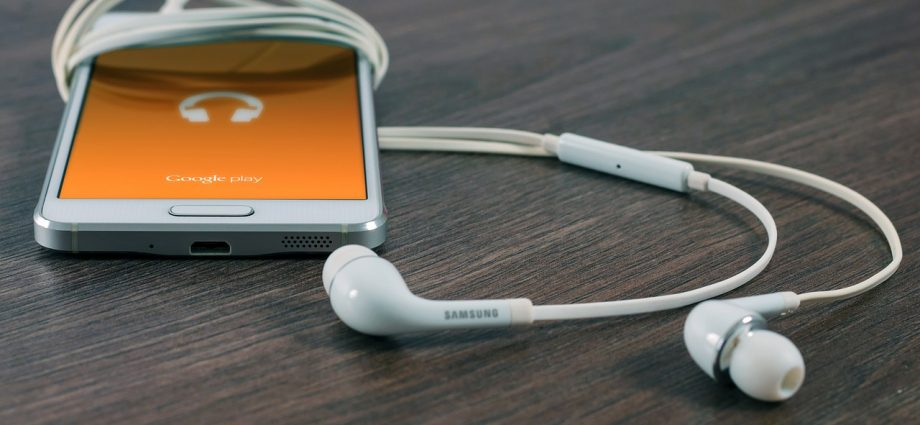 Ringke: akcesoria do smartfona dla najbardziej wymagających