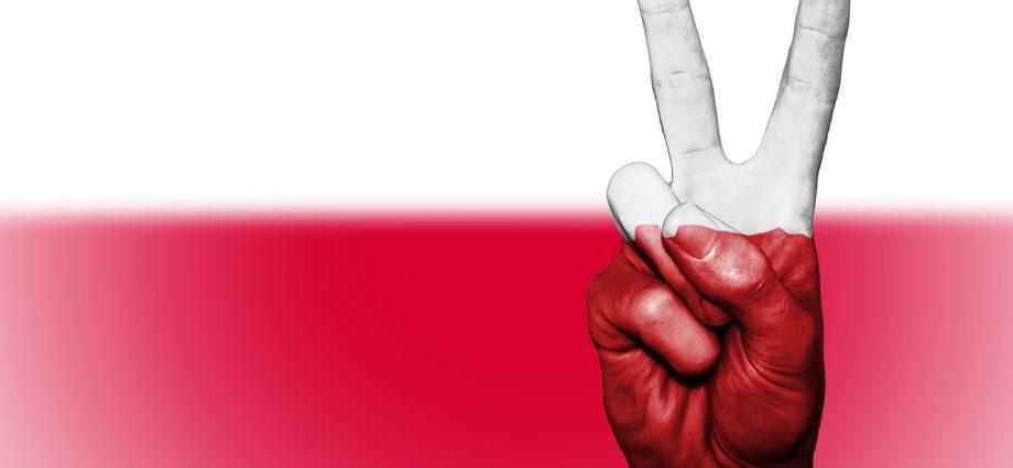 Dlaczego warto kupować polskie produkty?