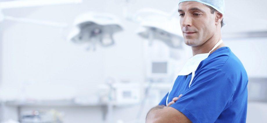 Serwis medyczny dla każdego